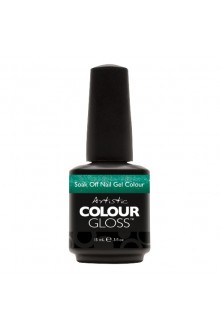 Artistic Colour Gloss - Winter 2013 Collection - Envied - 0.5oz / 15ml