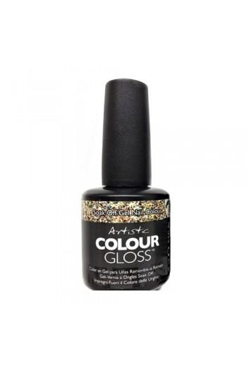 Artistic Colour Gloss - Excitement - 0.5oz / 15ml