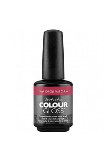 Artistic Colour Gloss - Holiday Nights 2016 Collection - Falling in Lust-er - 0.5oz / 15ml