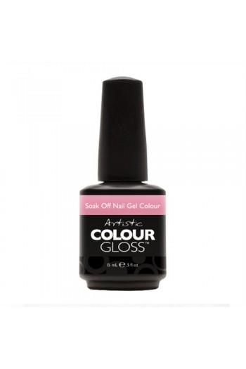 Artistic Colour Gloss - Summer 2014 Collection - Fantasy - 0.5oz / 15ml