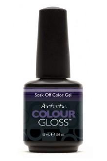 Artistic Colour Gloss - Fashionista - 0.5oz / 15ml