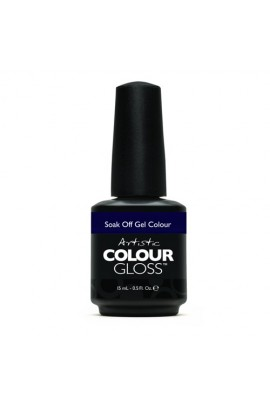 Artistic Colour Gloss - Fearless - 0.5oz / 15ml