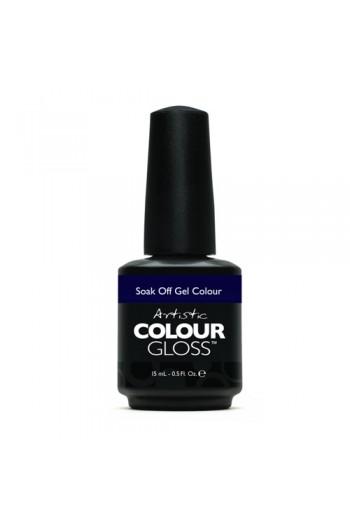 Artistic Colour Gloss - Fearless - 0.5oz / 15ml