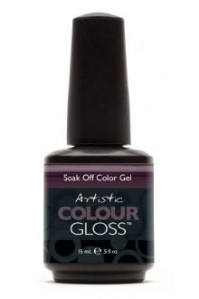 Artistic Colour Gloss - Fierce - 0.5oz / 15ml