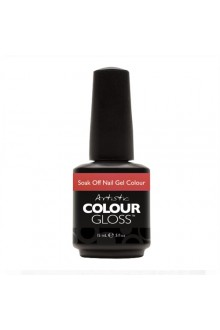 Artistic Colour Gloss - Summer 2014 Collection - Flair - 0.5oz / 15ml