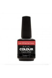Artistic Colour Gloss - Summer 2014 Collection - Flair - 0.5oz / 15ml