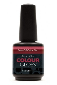Artistic Colour Gloss - Flashing - 0.5oz / 15ml