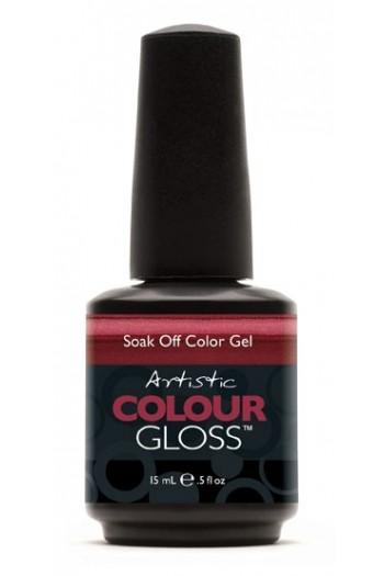 Artistic Colour Gloss - Flashing - 0.5oz / 15ml