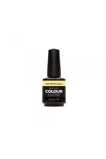 Artistic Colour Gloss - Flawless - 0.5oz / 15ml