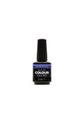 Artistic Colour Gloss - Fly - 0.5oz / 15ml