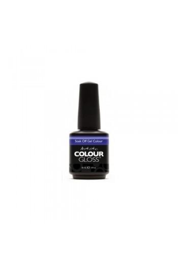 Artistic Colour Gloss - Fly - 0.5oz / 15ml