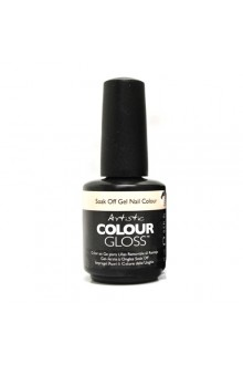 Artistic Colour Gloss - Forever - 0.5oz / 15ml