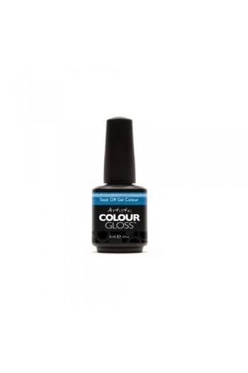Artistic Colour Gloss - Frenzy - 0.5oz / 15ml