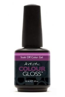 Artistic Colour Gloss - Glam - 0.5oz / 15ml