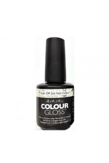 Artistic Colour Gloss - Glamorous - 0.5oz / 15ml