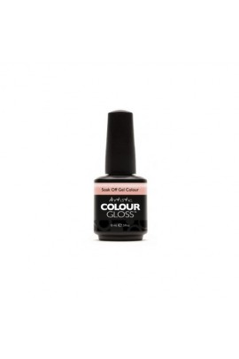 Artistic Colour Gloss - Glisten - 0.5oz / 15ml