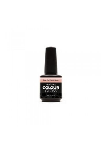 Artistic Colour Gloss - Glisten - 0.5oz / 15ml