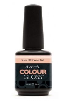 Artistic Colour Gloss - Glistening - 0.5oz / 15ml