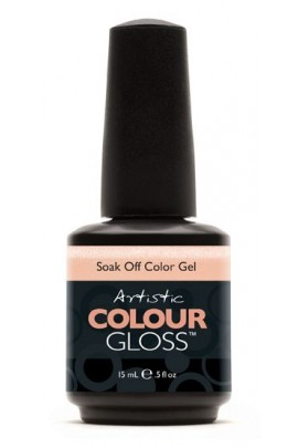Artistic Colour Gloss - Glistening - 0.5oz / 15ml