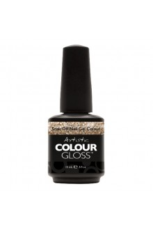 Artistic Colour Gloss - Winter 2013 Collection - Gold Digger - 0.5oz / 15ml