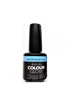 Artistic Colour Gloss - Graceful - 0.5oz / 15ml