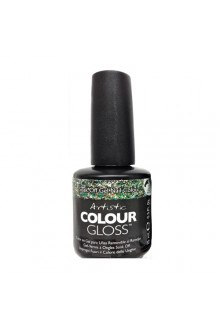 Artistic Colour Gloss - Greed - 0.5oz / 15ml