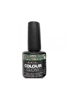 Artistic Colour Gloss - Greed - 0.5oz / 15ml