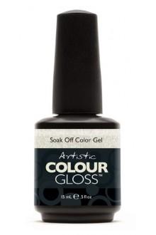 Artistic Colour Gloss - Halo - 0.5oz / 15ml
