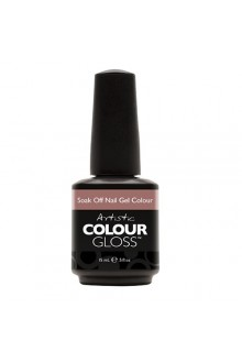 Artistic Colour Gloss - Fall 2015 Moon Rising Collection - Howl, Baby, Howl - 0.5oz / 15ml