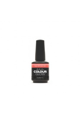 Artistic Colour Gloss - Hype - 0.5oz / 15ml
