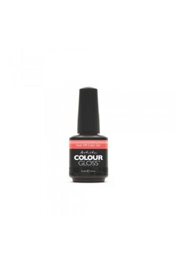 Artistic Colour Gloss - Hype - 0.5oz / 15ml