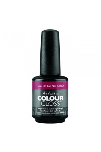 Artistic Colour Gloss - Own Your Look Fall 2016 Collection - I Wear the Pants - 0.5oz / 15ml