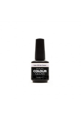 Artistic Colour Gloss - Illusion - 0.5oz / 15ml
