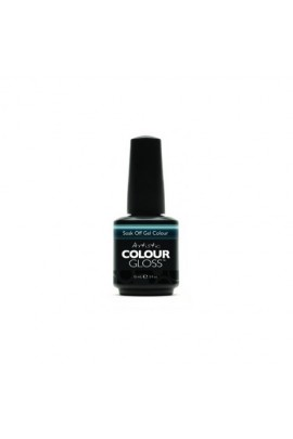 Artistic Colour Gloss - Imperial - 0.5oz / 15ml