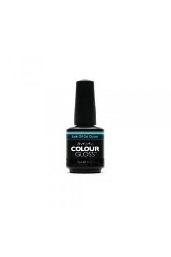 Artistic Colour Gloss - Imperial - 0.5oz / 15ml