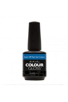 Artistic Colour Gloss - Summer 2014 Collection - Impulse - 0.5oz / 15ml