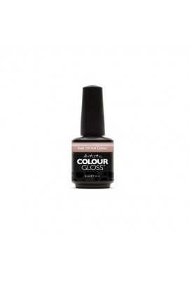 Artistic Colour Gloss - In Bloom - 0.5oz / 15ml