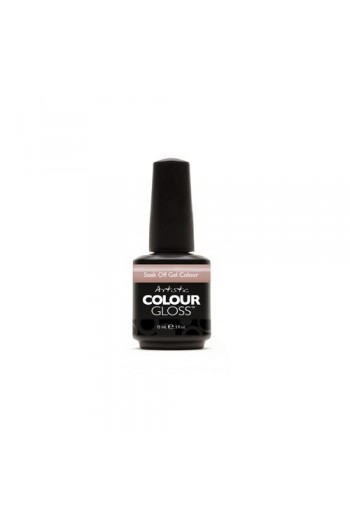 Artistic Colour Gloss - In Bloom - 0.5oz / 15ml