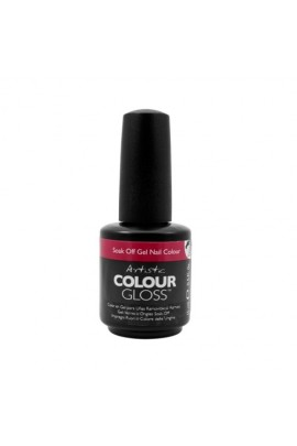 Artistic Colour Gloss - Independence - 0.5oz / 15ml