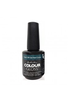 Artistic Colour Gloss - Indulgence - 0.5oz / 15ml