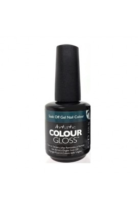 Artistic Colour Gloss - Indulgence - 0.5oz / 15ml