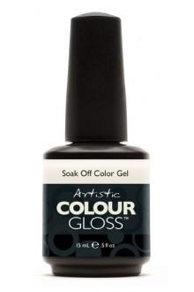 Artistic Colour Gloss - Innocence - 0.5oz / 15ml