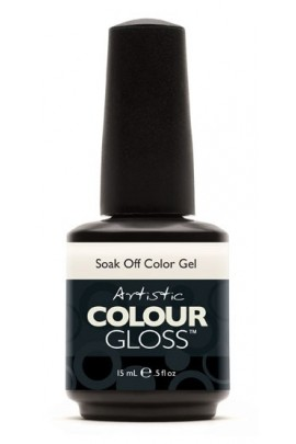 Artistic Colour Gloss - Innocence - 0.5oz / 15ml