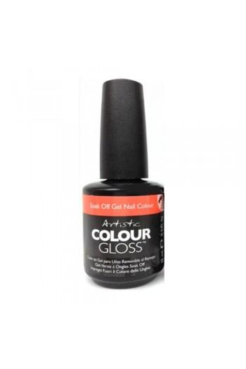 Artistic Colour Gloss - It Takes Tulips to Tango - 0.5oz / 15ml