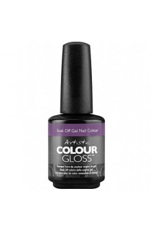 Artistic Colour Gloss - Holiday Nights 2016 Collection - I've Been Good-ish - 0.5oz / 15ml