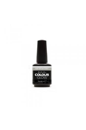 Artistic Colour Gloss - Ivory Mist - 0.5oz / 15ml