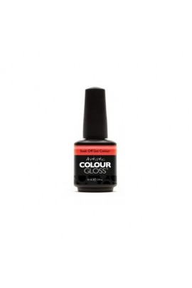 Artistic Colour Gloss - Juiced - 0.5oz / 15ml
