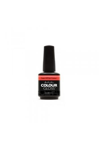 Artistic Colour Gloss - Juiced - 0.5oz / 15ml