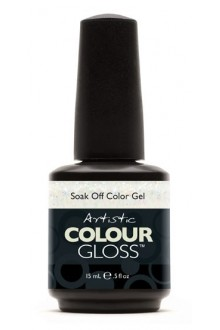 Artistic Colour Gloss - Karma - 0.5oz / 15ml