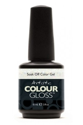 Artistic Colour Gloss - Karma - 0.5oz / 15ml